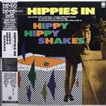 127_hippiesin.jpg