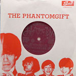 127_phantom_tambourine_flex.jpg