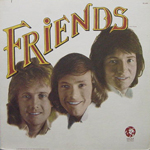 529friends.jpg