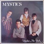 730_mystics.jpg