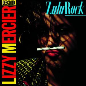 Zulu Rock.jpg