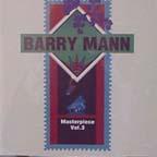 barry master.jpg