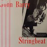 barry string.jpg
