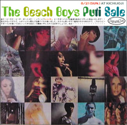 beach_boys_sale.jpg