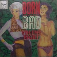 born bad 8.jpg