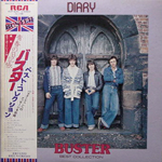 buster_best.jpg