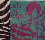 cafe_au.jpg