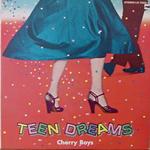 cherryboys teen.jpg
