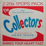 collectors_heatwave.jpg