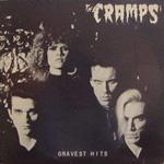 cramps_gravest.jpg