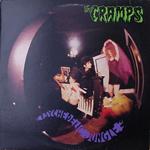 cramps_psyche.jpg