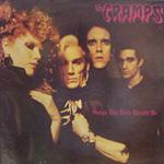 cramps_songslord.jpg