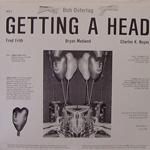 getting a head.jpg
