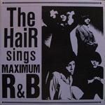 hair_rb.jpg