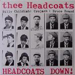 headcoatsdown.jpg