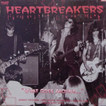 heartbreakers_whatgoes.jpg