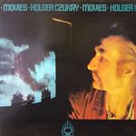 holger_movies.jpg