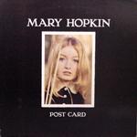 hopkin_postcard.jpg