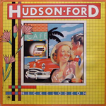 hudsonford.jpg