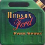 hudsonford2.jpg
