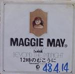 maggiemay.jpg
