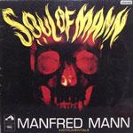 manfredmann_soulof.jpg