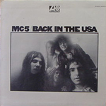 mc5_backinthe_used.jpg