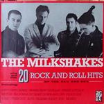milkshakes20rr.jpg