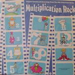 multiplication rock.jpg