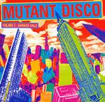 mutantdisco3.jpg