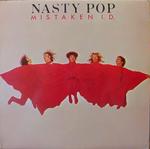 nasty pop.jpg
