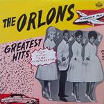 orlons_ghits.jpg