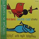 redbird bluecat.jpg