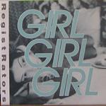 regist girlgirl.jpg