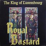 royalbasterd.jpg