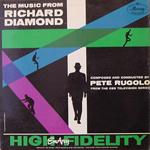 ruggolo_diamond.jpg