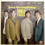 smallfaces_2nd.jpg