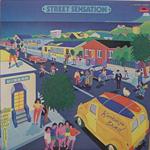 street sensation.jpg