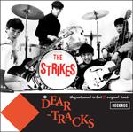 strikes_deartracks.jpg