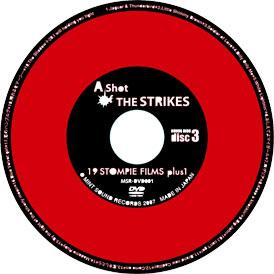 strikes_dvd.jpg