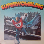 superwombling.jpg
