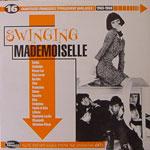 swingingmadmoiselle.jpg