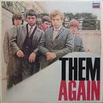 them_again.jpg