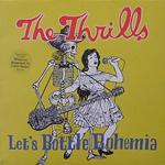thrills_lets7.jpg