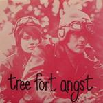 treefort_hope.jpg