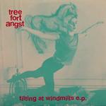 treefort_tilting.jpg