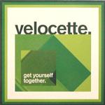 velocette_reprends.jpg