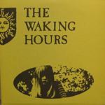 waking_hours.jpg
