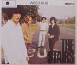 weed bus.jpg